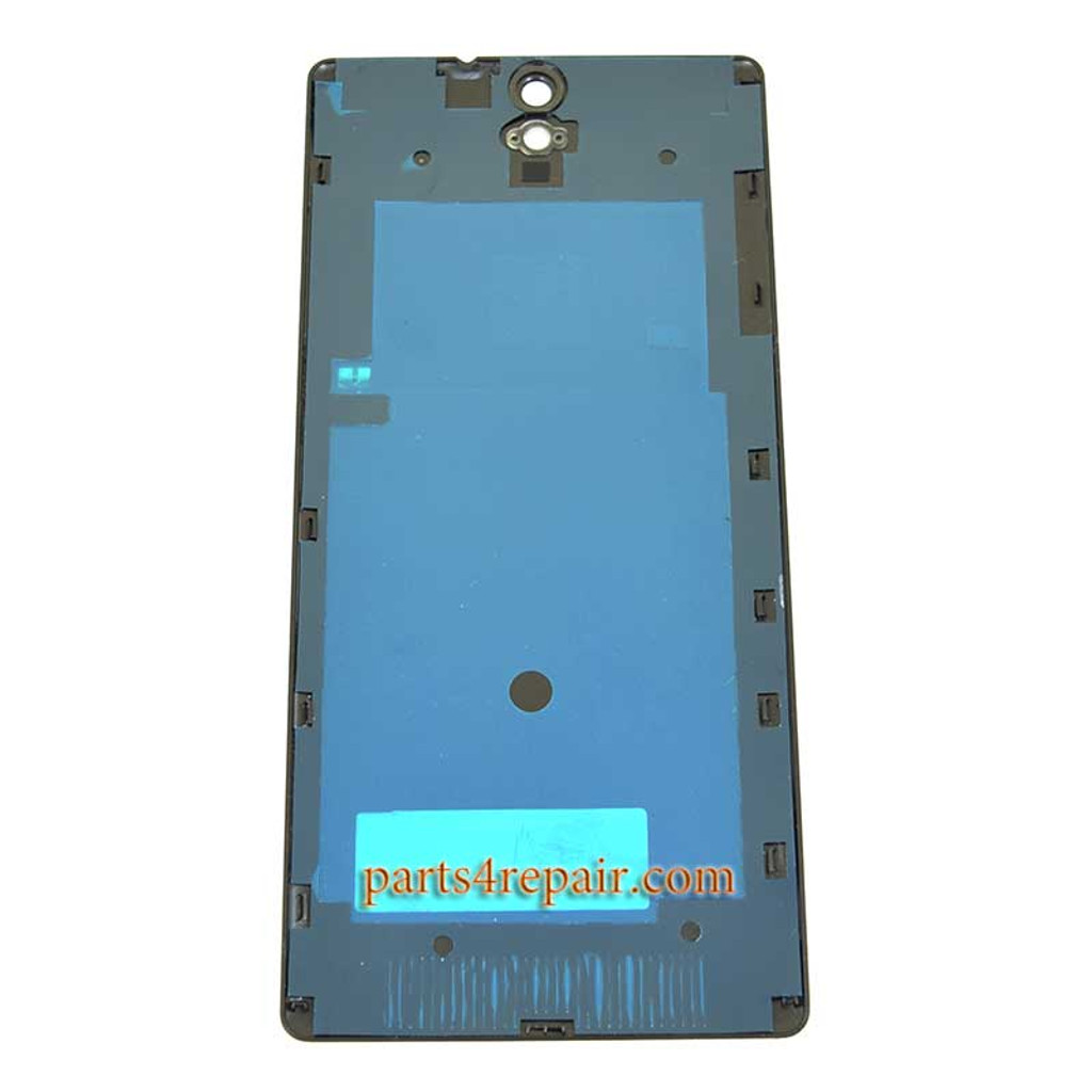 Sony Xperia C5 Ultra Battery Cover