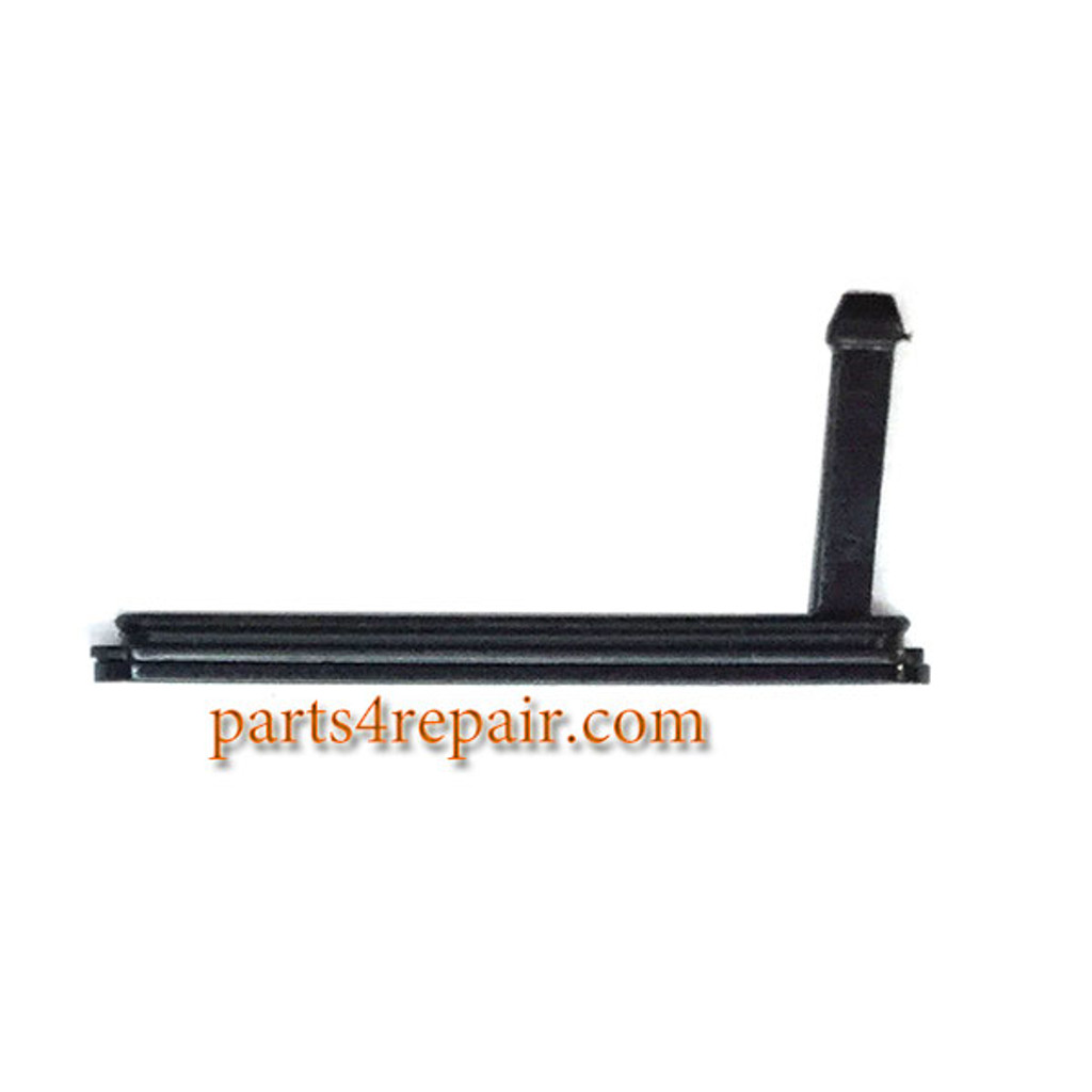 Single SIM Cover for Sony Xperia Z5 Premium from www.parts4repair.com