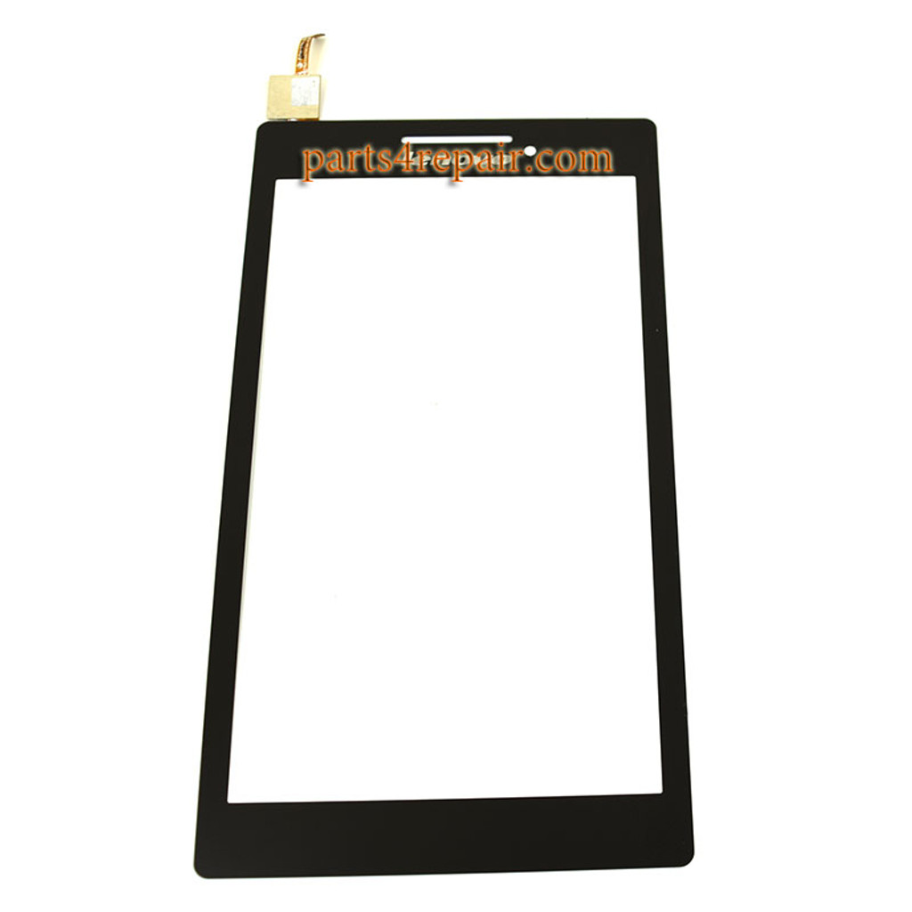 Touch Screen for Lenovo Tab 2 A7-20F