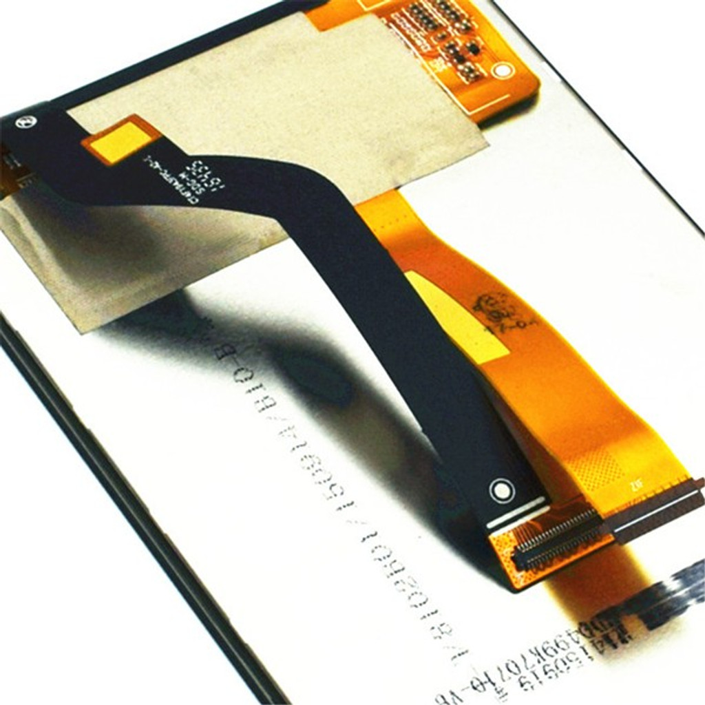 LCD Screen and Digitizer Assembly for HTC Desire 530