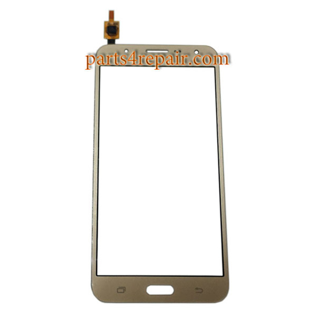 Touch Screen Digitizer for Samsung Galaxy J7 from www.parts4repair.com