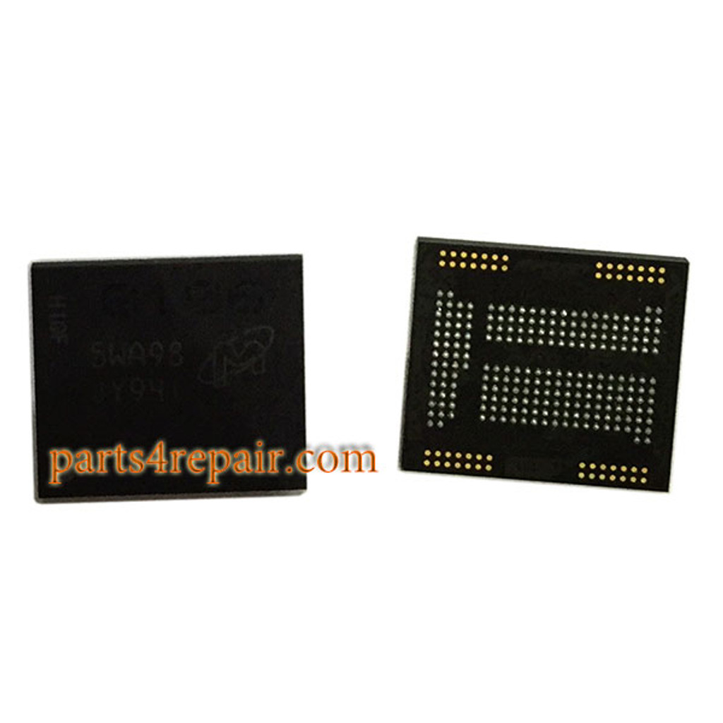 JY941 Flash Memory Chip EMMC for Samsung Galaxy A3 SM-A300H