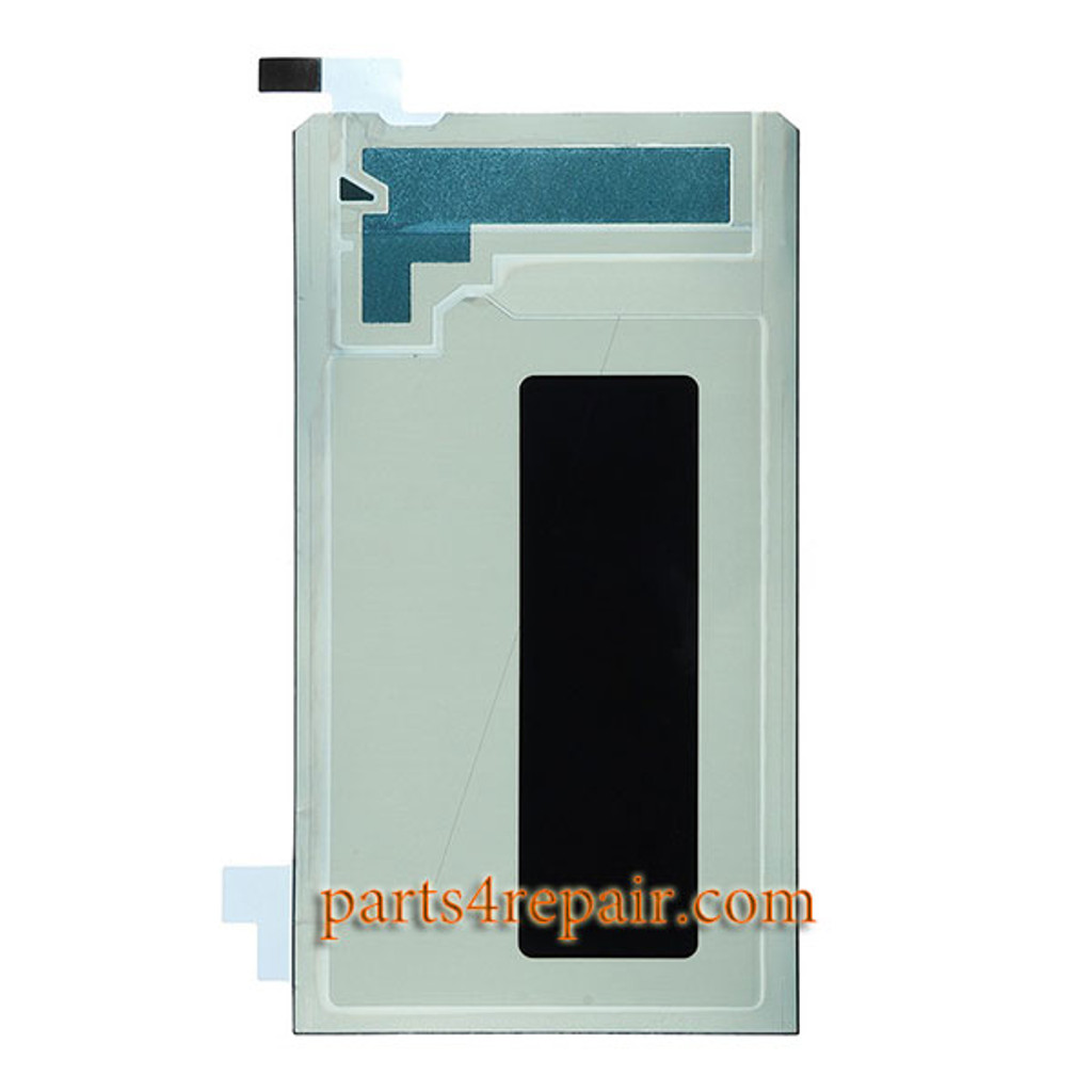 LCD Adhesive Sticker for Samsung G935F