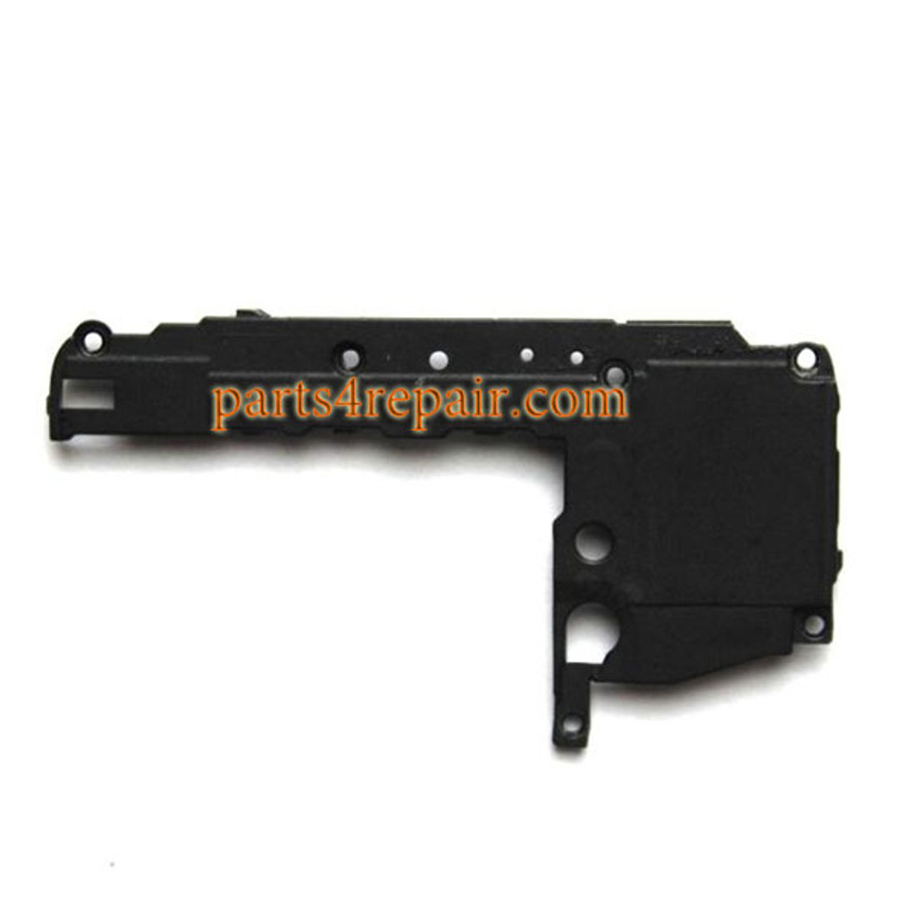 Loud Speaker Module for Huawei Honor 7i from www.parts4repair.com
