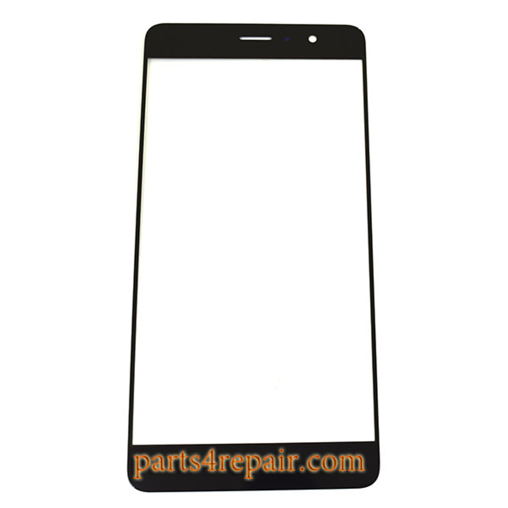 Glass Lens for Huawei Honor V8