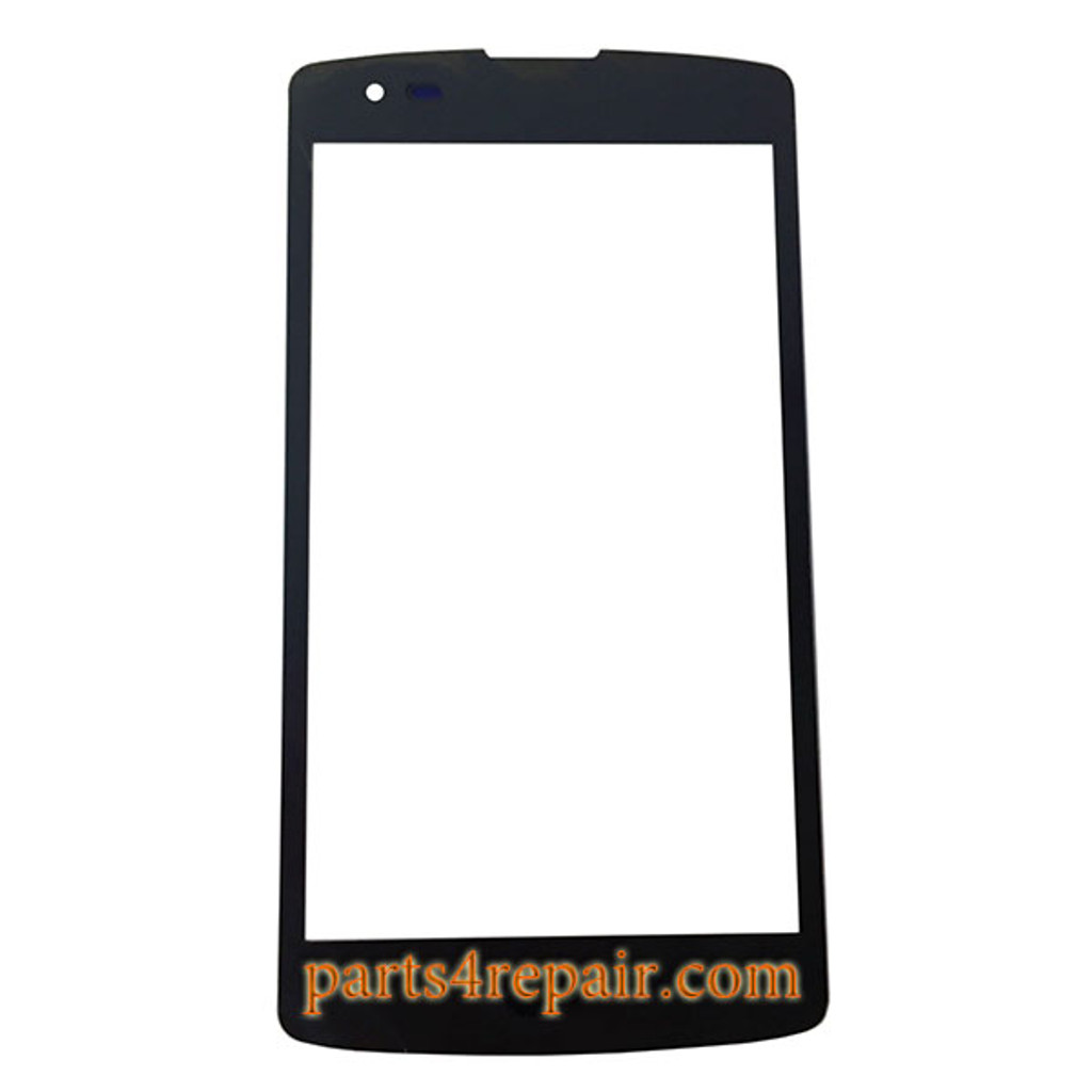 Touch Glass for LG L Fino D290N