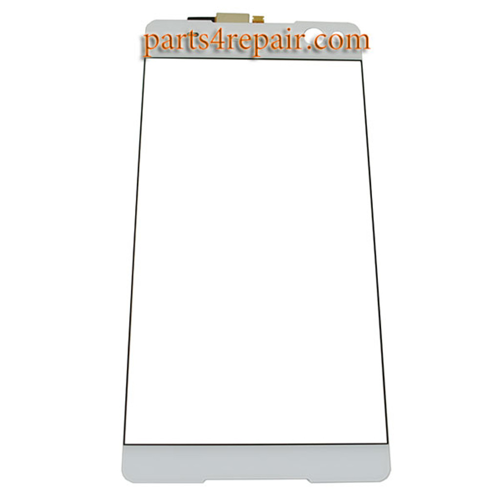 Sony Xperia C5 Ultra Touch Panel