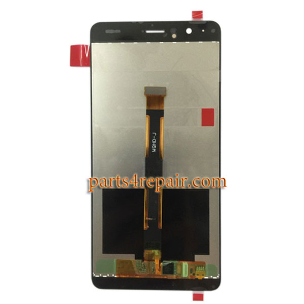 LCD Screen and Touch Screen Assembly for Huawei Honor V8