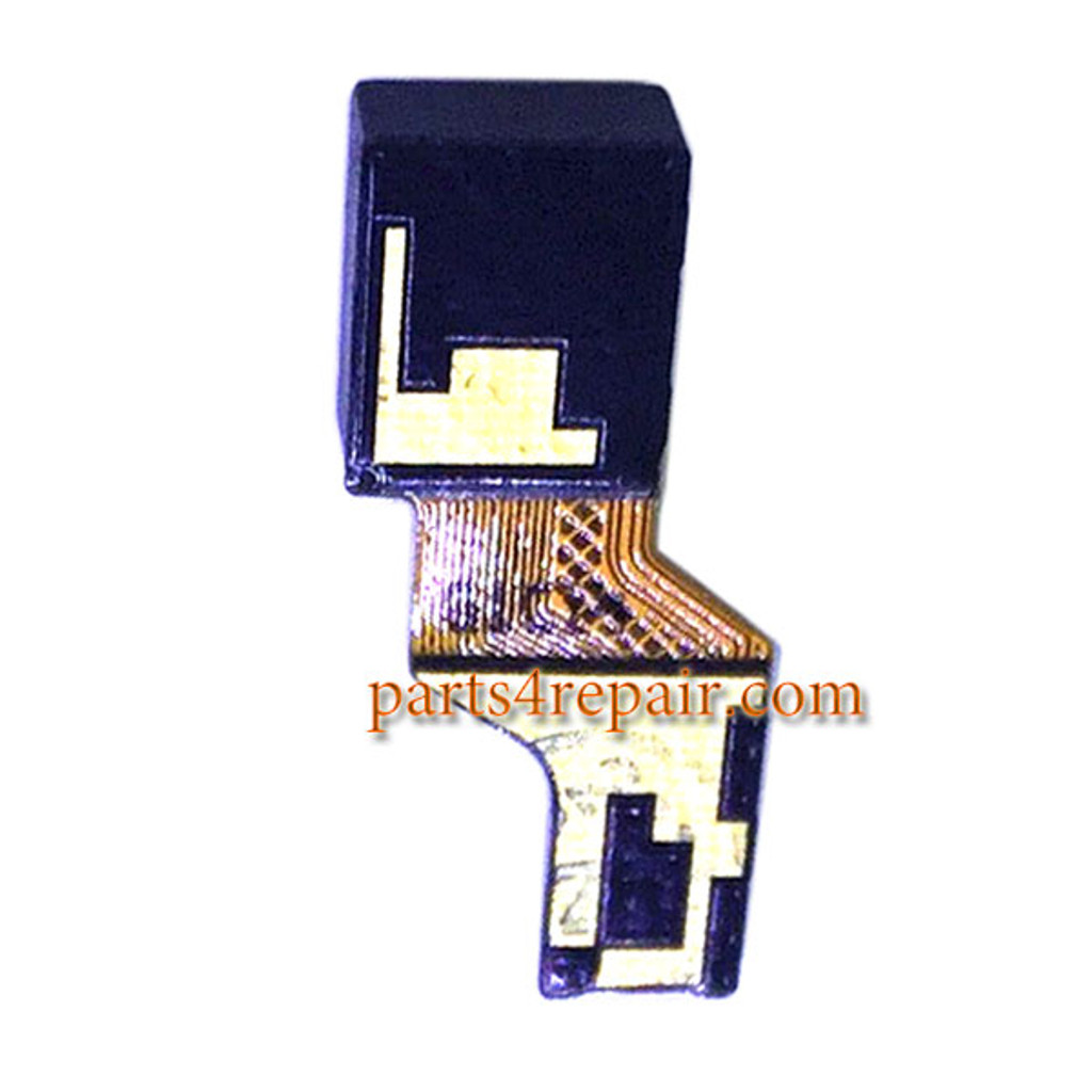 Front Camera Flex Cable for LG G5