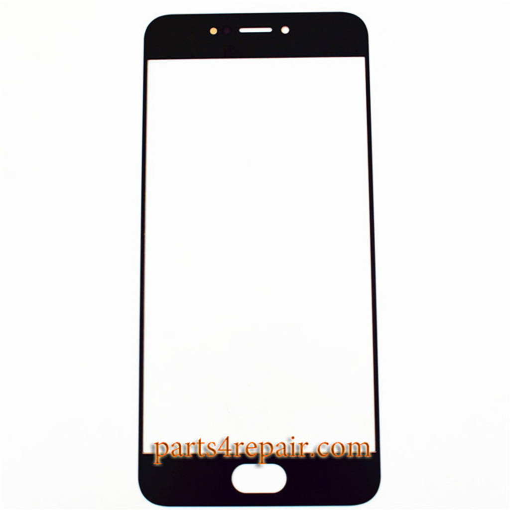 Outer Glass OEM for Meizu Pro 6
