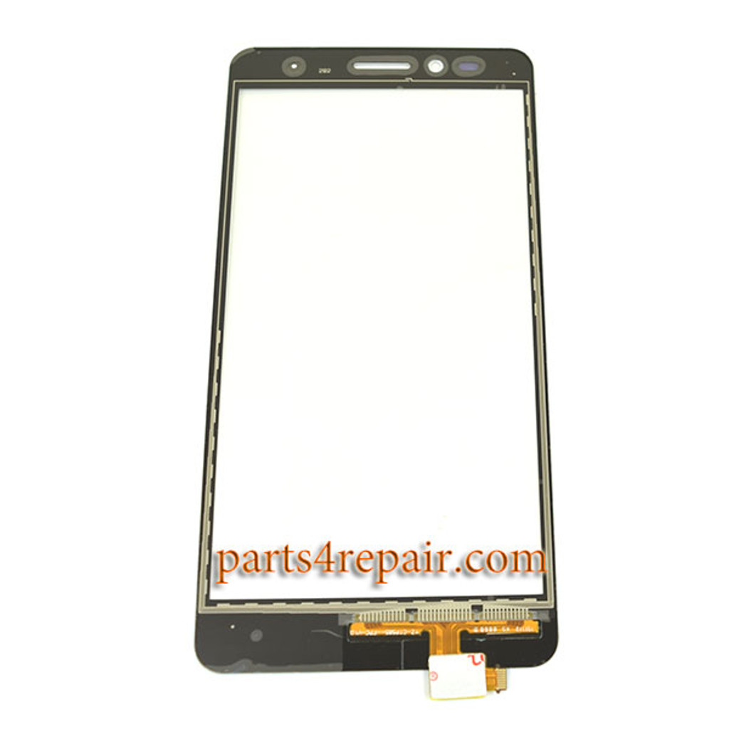 Digitizer Replacement for Huawei Honor 5X