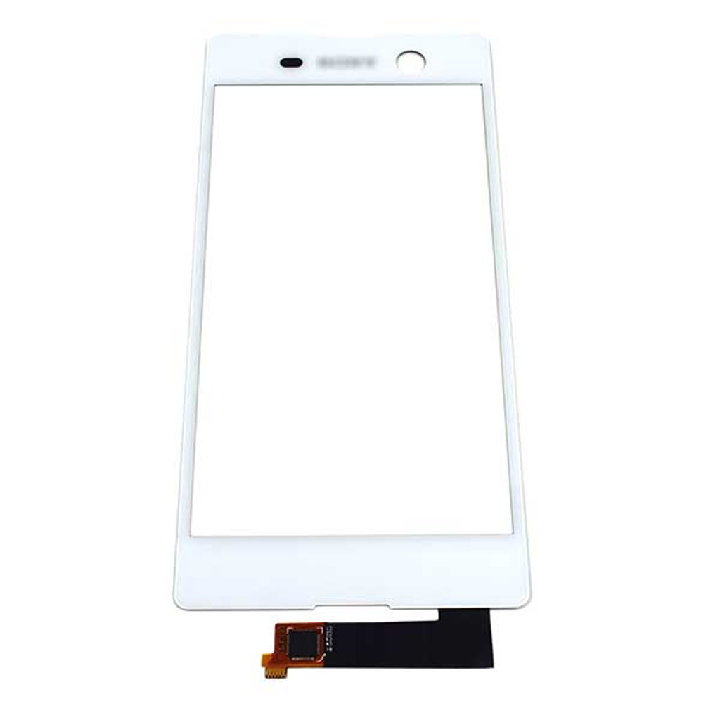 Touch Screen Digitizer for Sony Xperia M5 from www.parts4repair.com