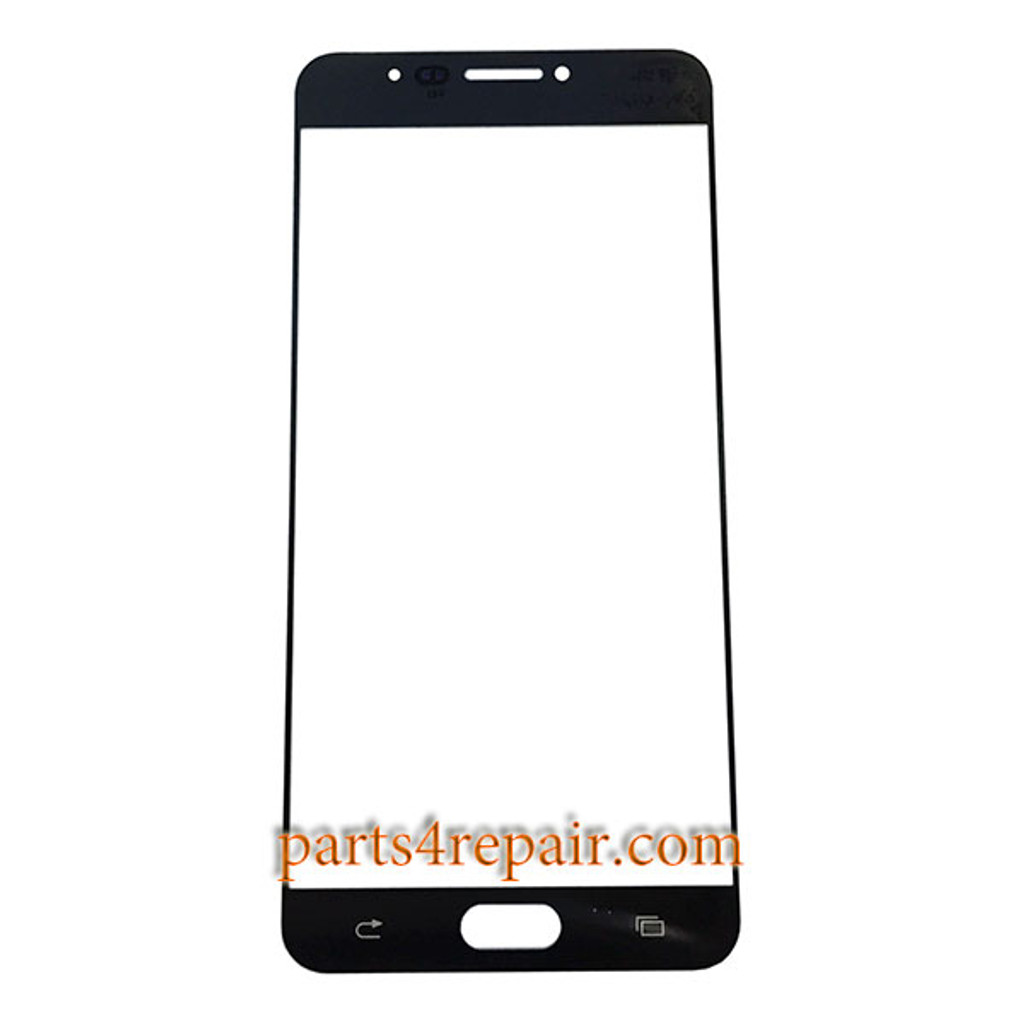 Outer Glass for Samsung Galaxy C7
