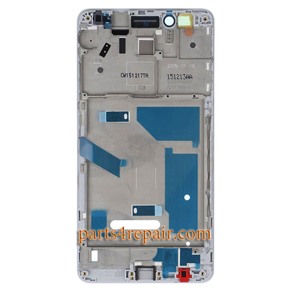 LCD Plate for Huawei Honor 5X