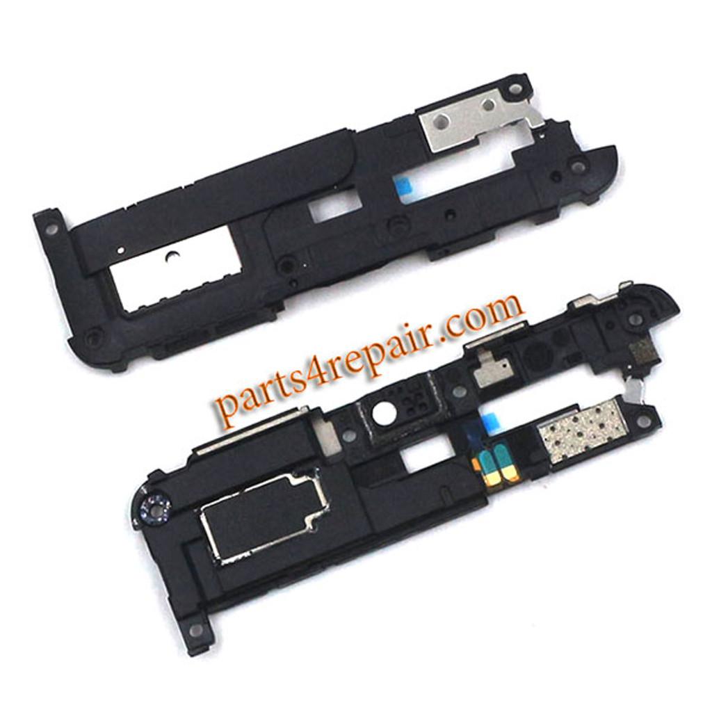 Loud Speaker Module for Huawei Honor 5X from www.parts4repair.com