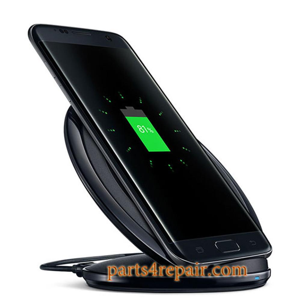 Samsung third Gen wireless charging stand