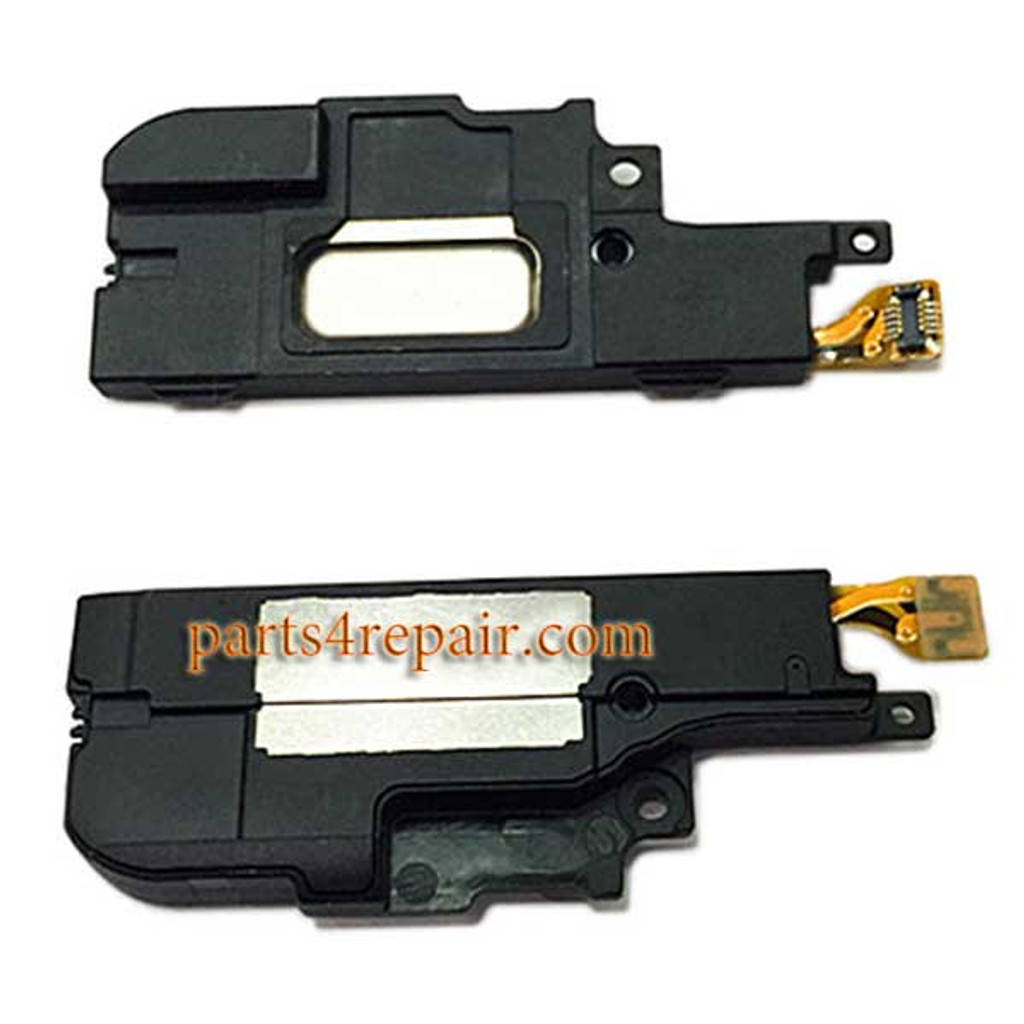 Loud Speaker Module for HTC One X9 from www.parts4repair.com
