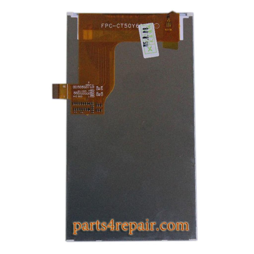 Huawei Y625 LCD Display