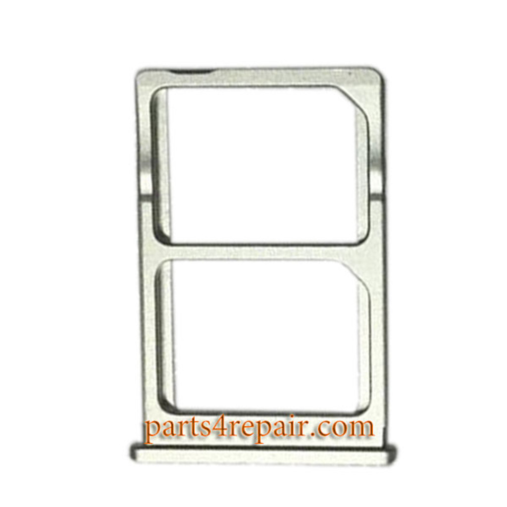 SIM Tray for Xiaomi Mi 5 from www.parts4repair.com
