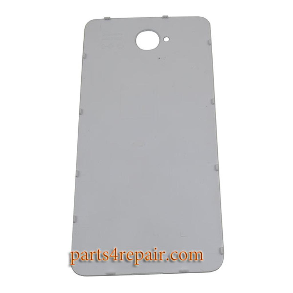Battery Cover for Microsoft Lumia 650