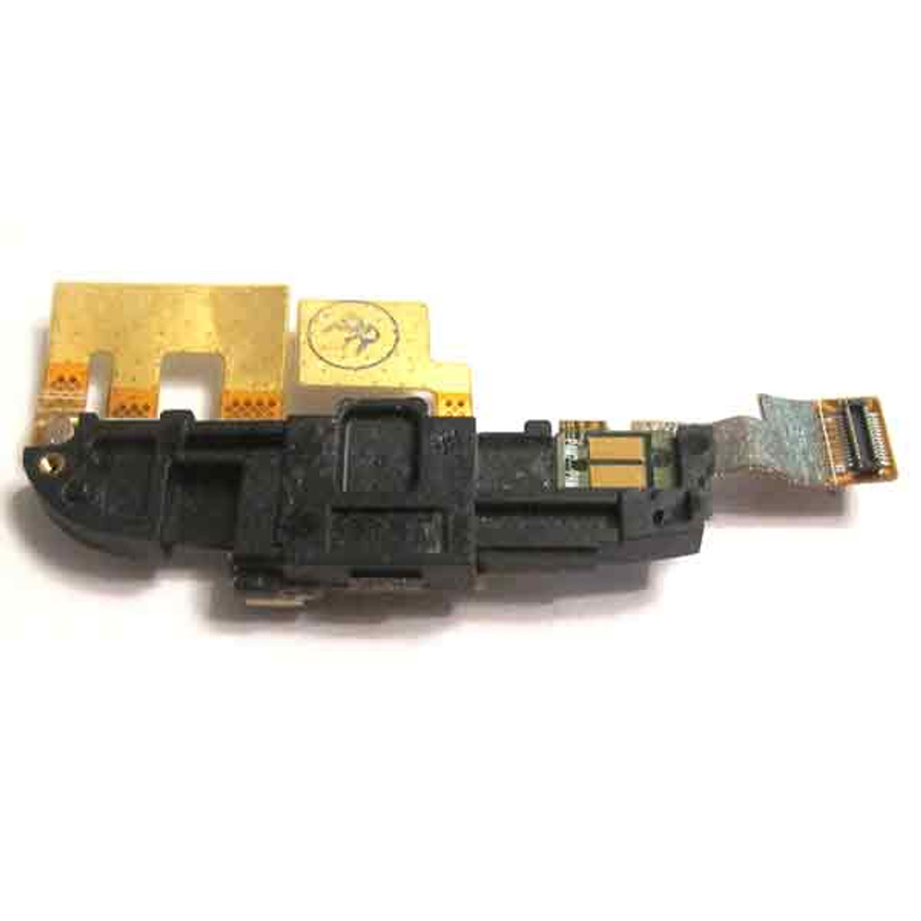 HTC Desire A8181 Home Button Flex Cable