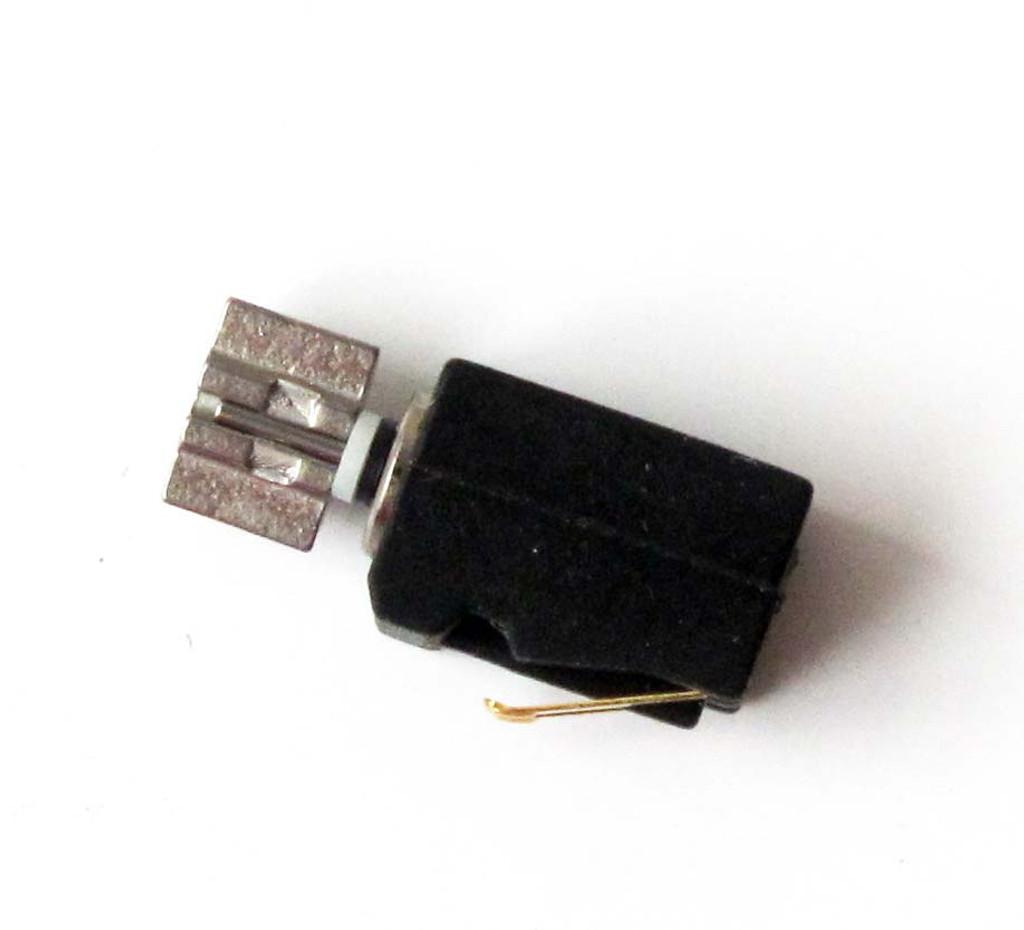 HTC Desire A8181/A8180 Vibrator