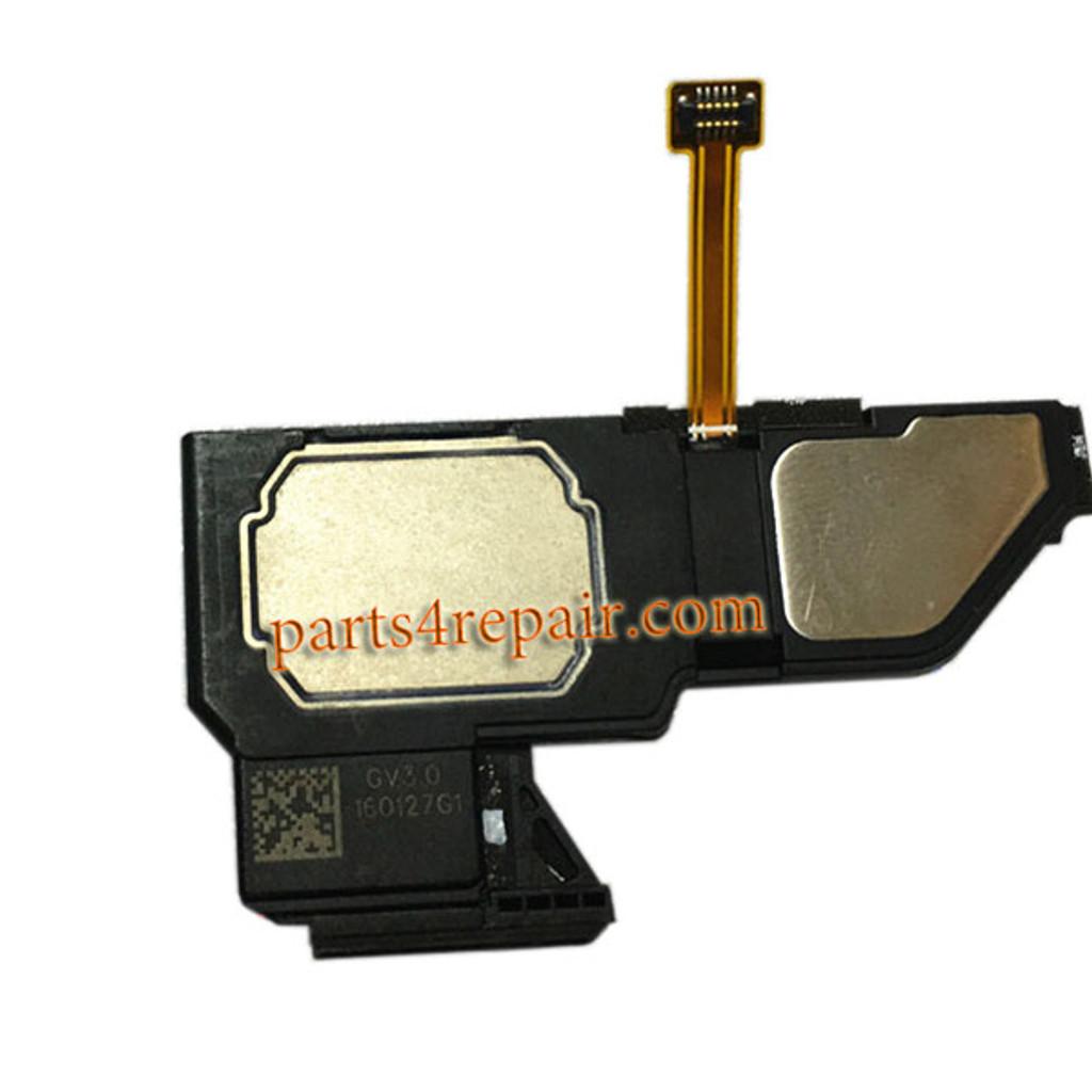 Loud Speaker Module for Huawei P9 Plus from www.parts4repair.com