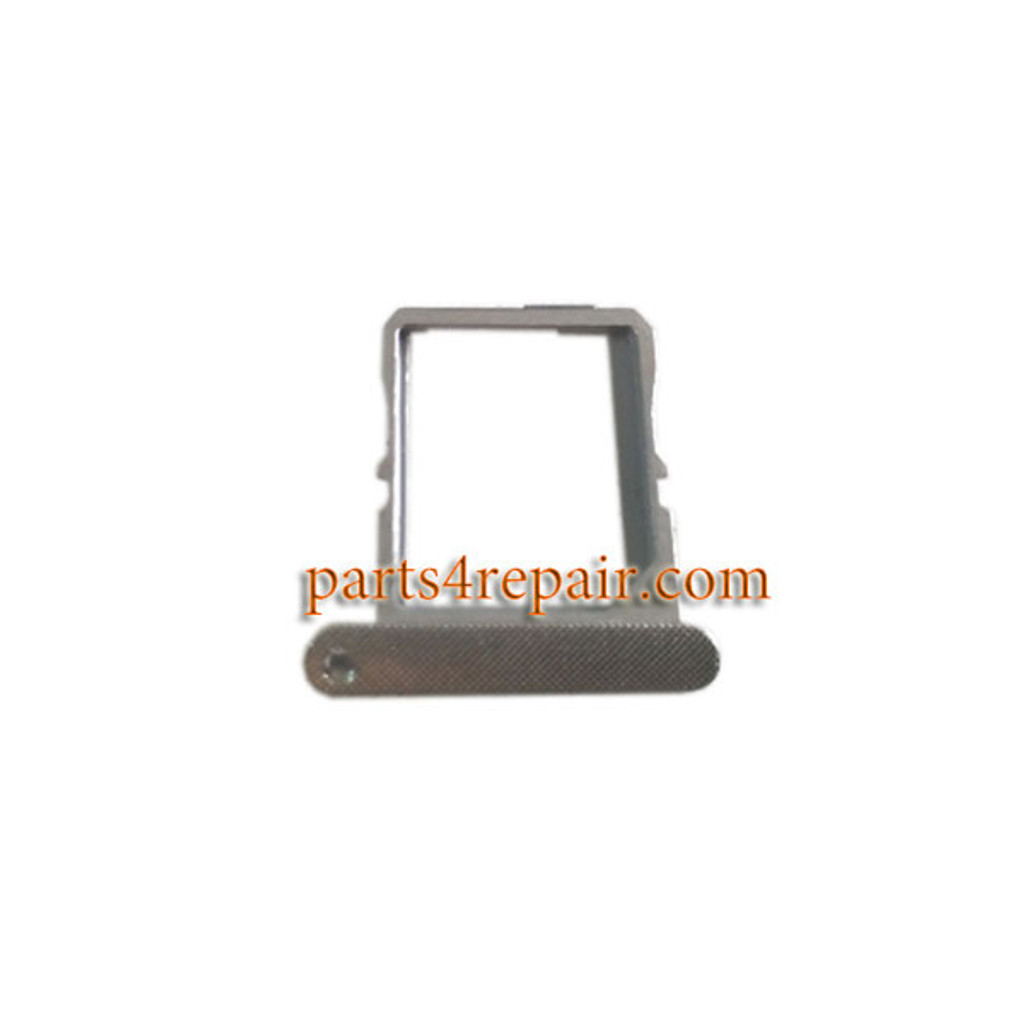 SIM Tray for Lenovo Vibe X S960 from www.parts4repair.com