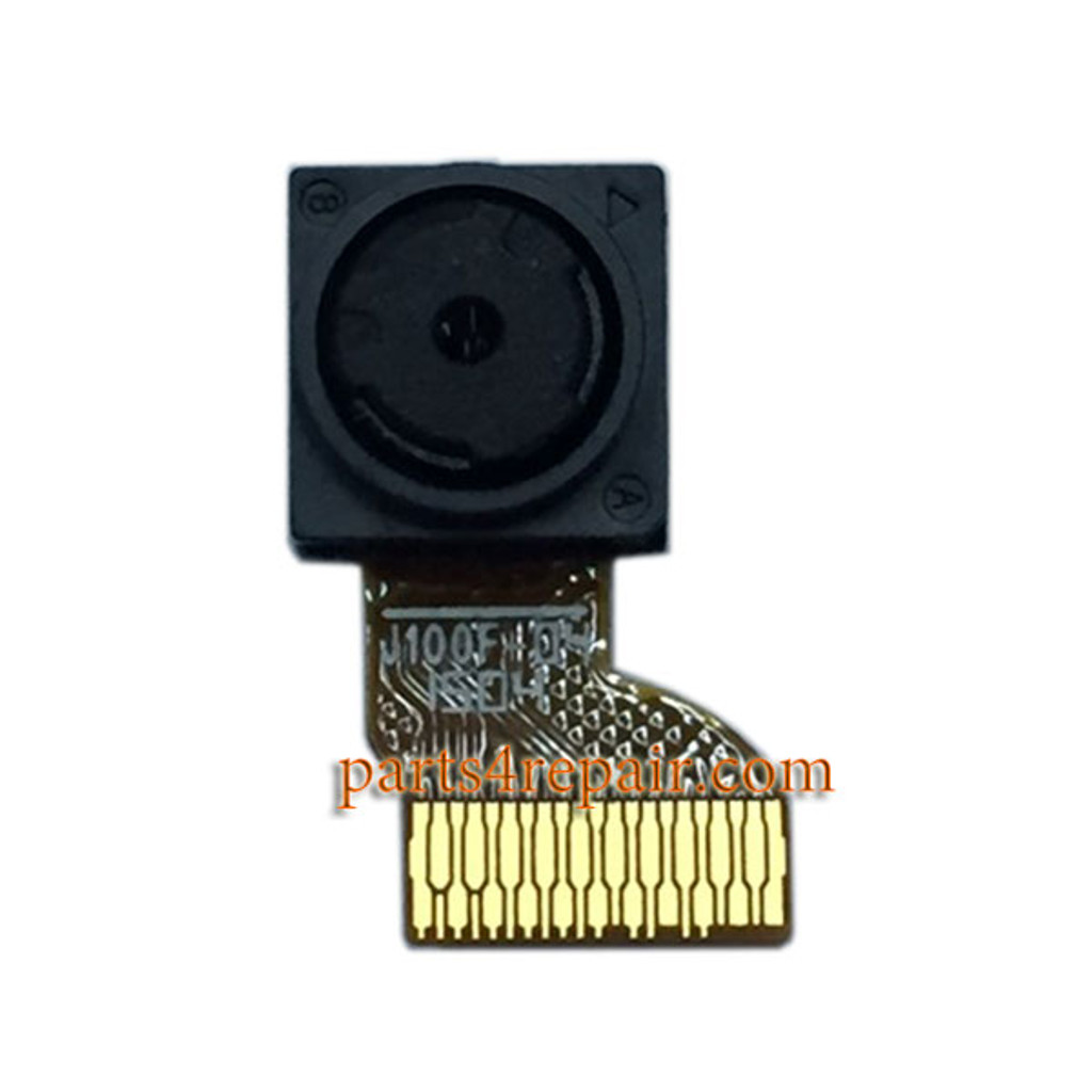 Front Camera for Samsung Galaxy J1 from www.parts4repair.com