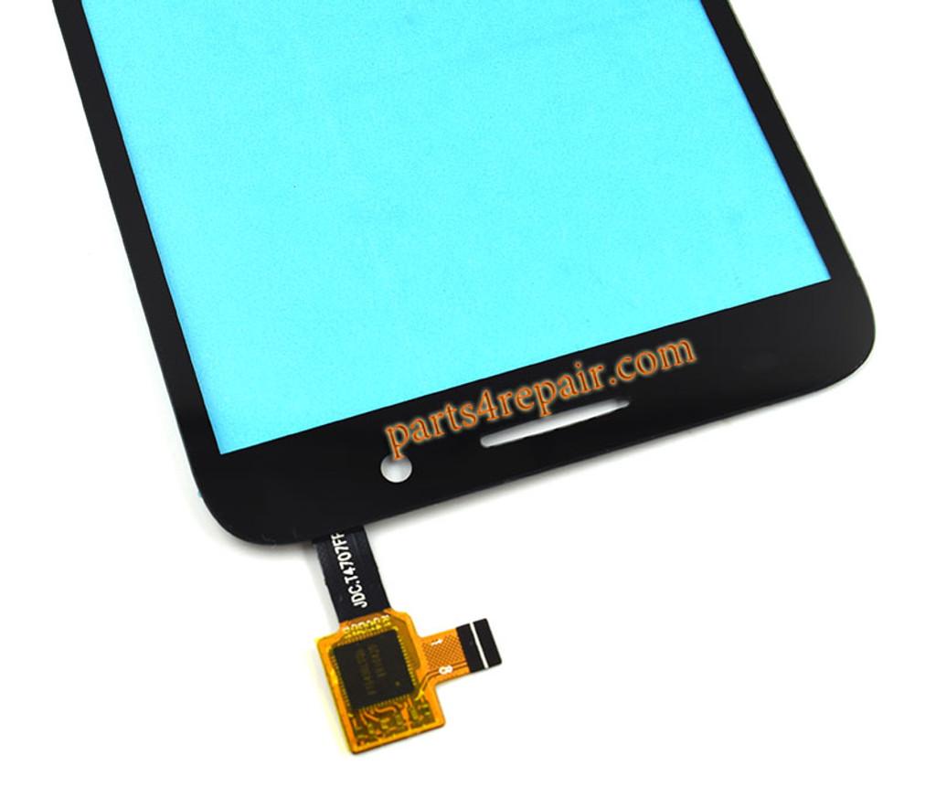 Digitizer Replacement for Alcatel Pixi 3 (5)