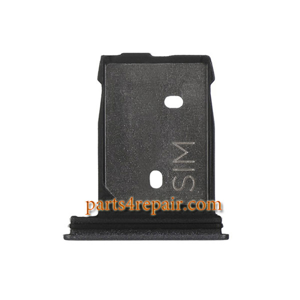 SIM Tray for HTC 10 from www.parts4repair.com