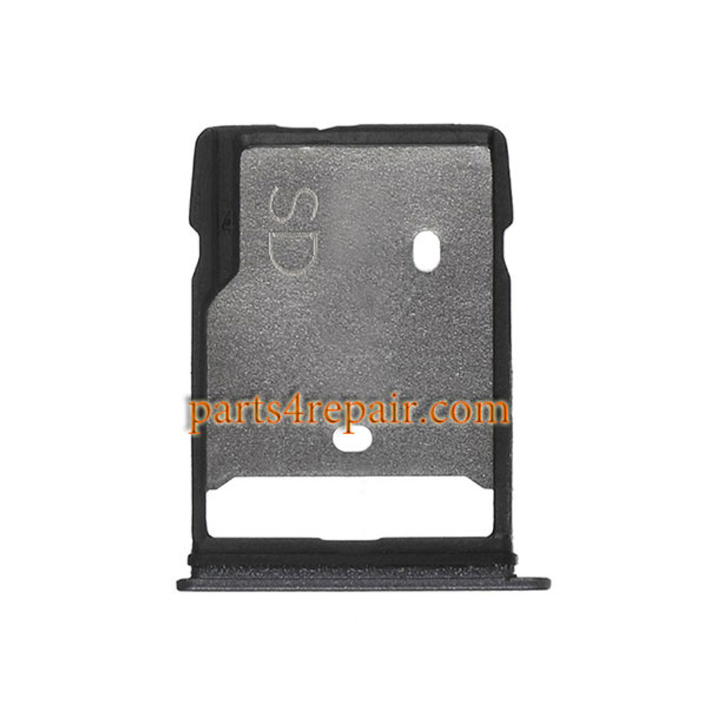 SD Card Tray for HTC 10 from www.parts4repair.com