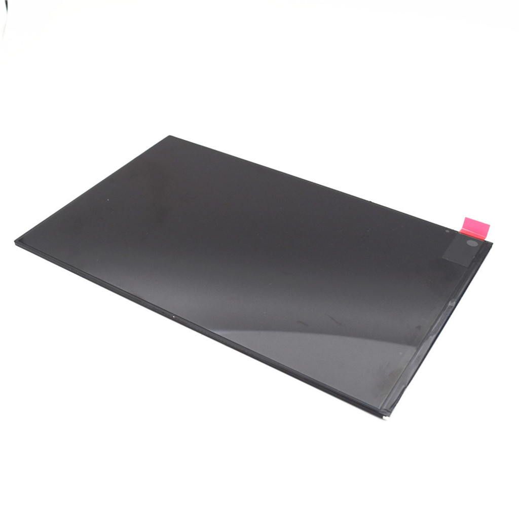 Lcd Screen For Lenovo Tab 2 A10 30 Tab2 A7 From