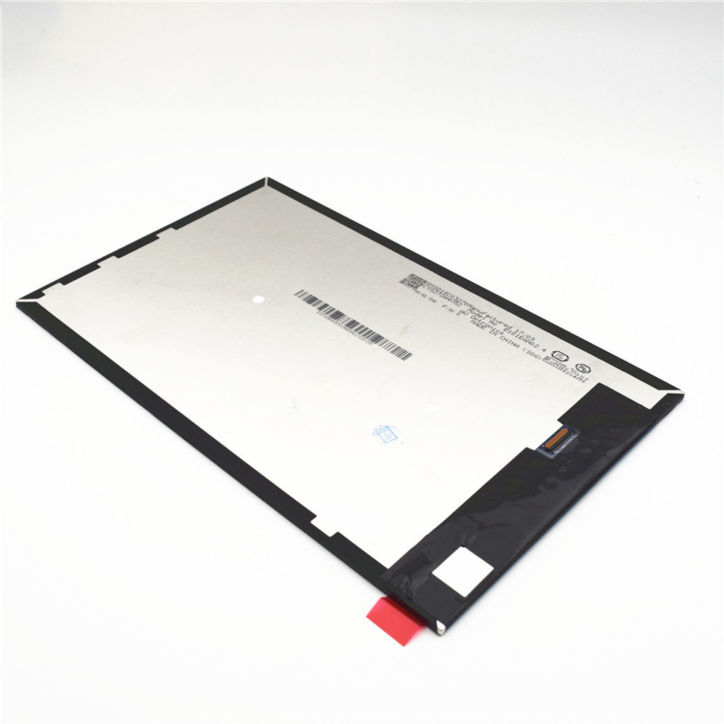 LCD Screen for Lenovo Tab 2 A10-30