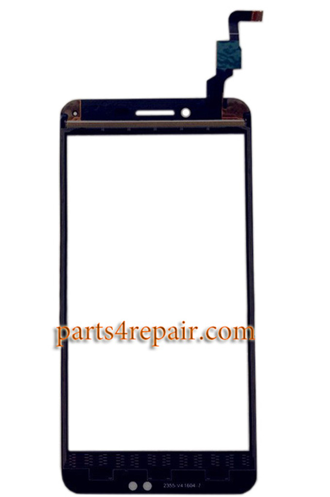 Touch Screen Digitizer for Lenovo Vibe K5 Plus