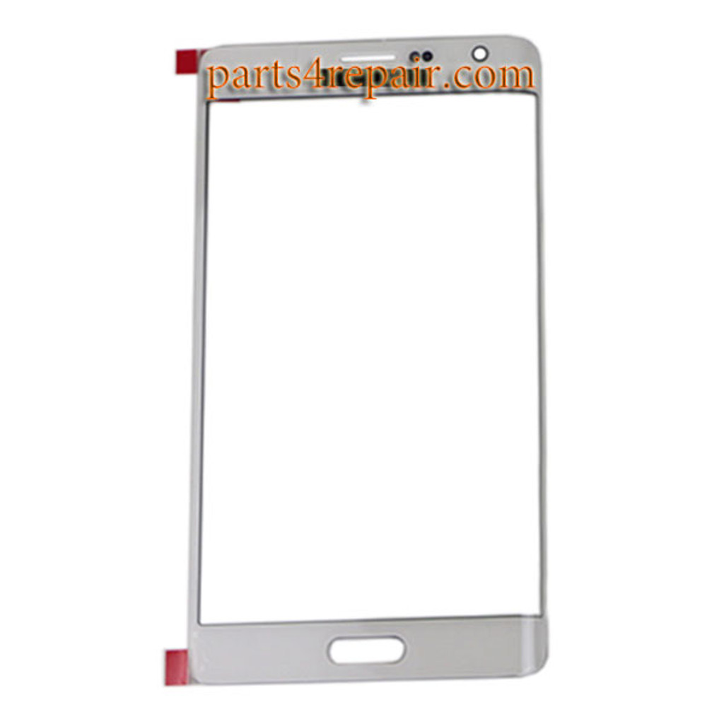 Front Glass for Samsung Galaxy Note Edge from www.parts4repair.com