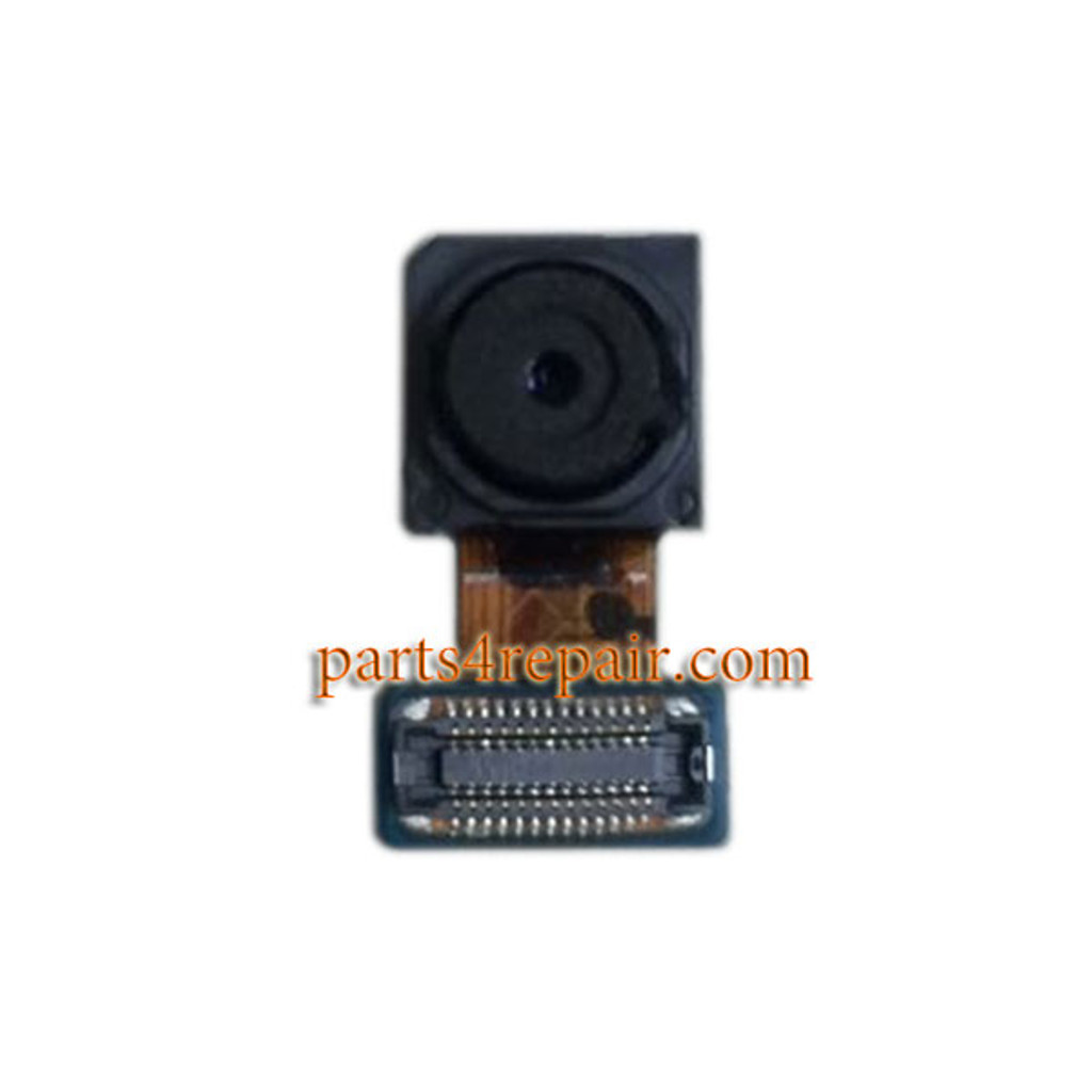 Front Camera Flex Cable for Samsung Galaxy A5 (2016)
