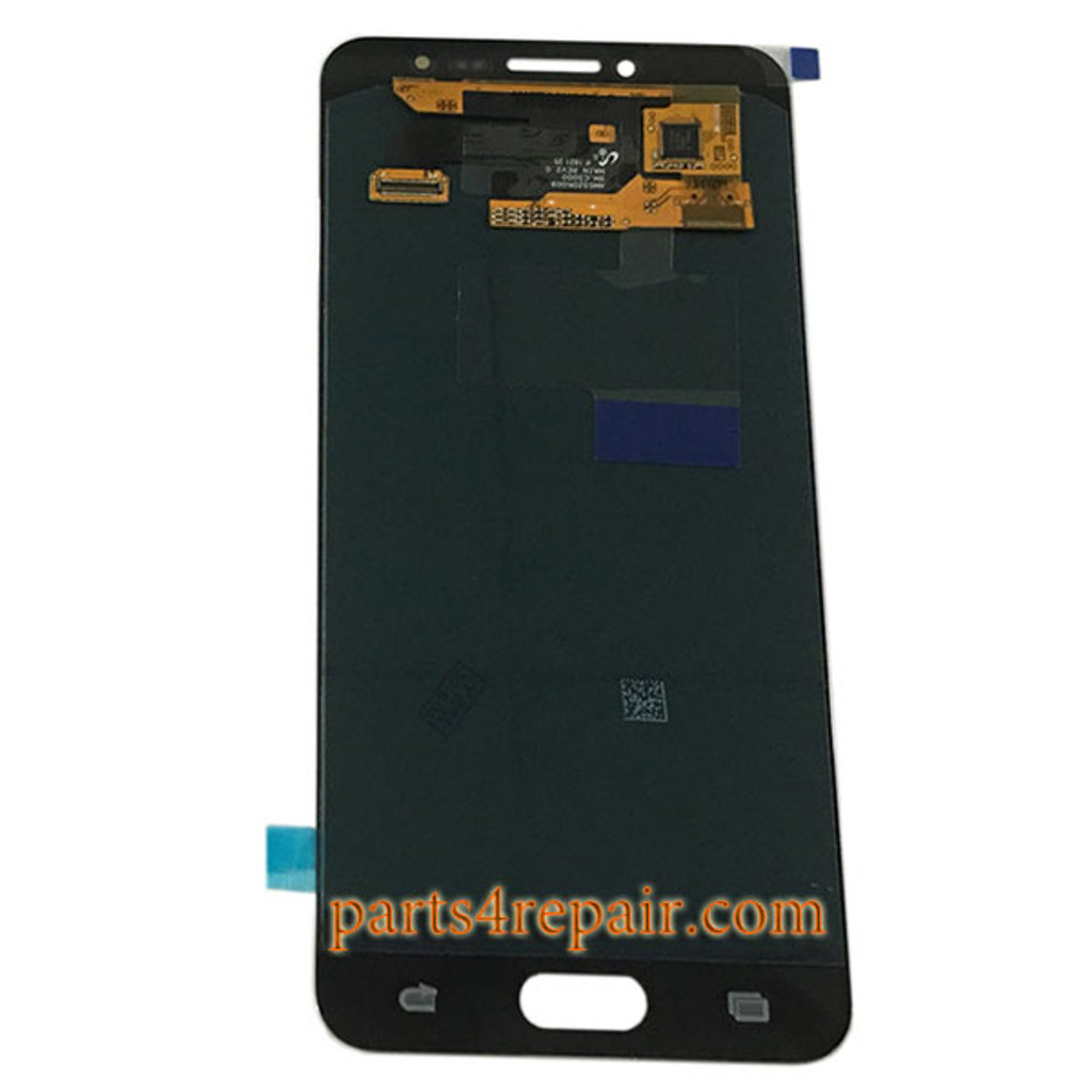 LCD Screen and Digitizer Assembly for Samsung Galaxy C5