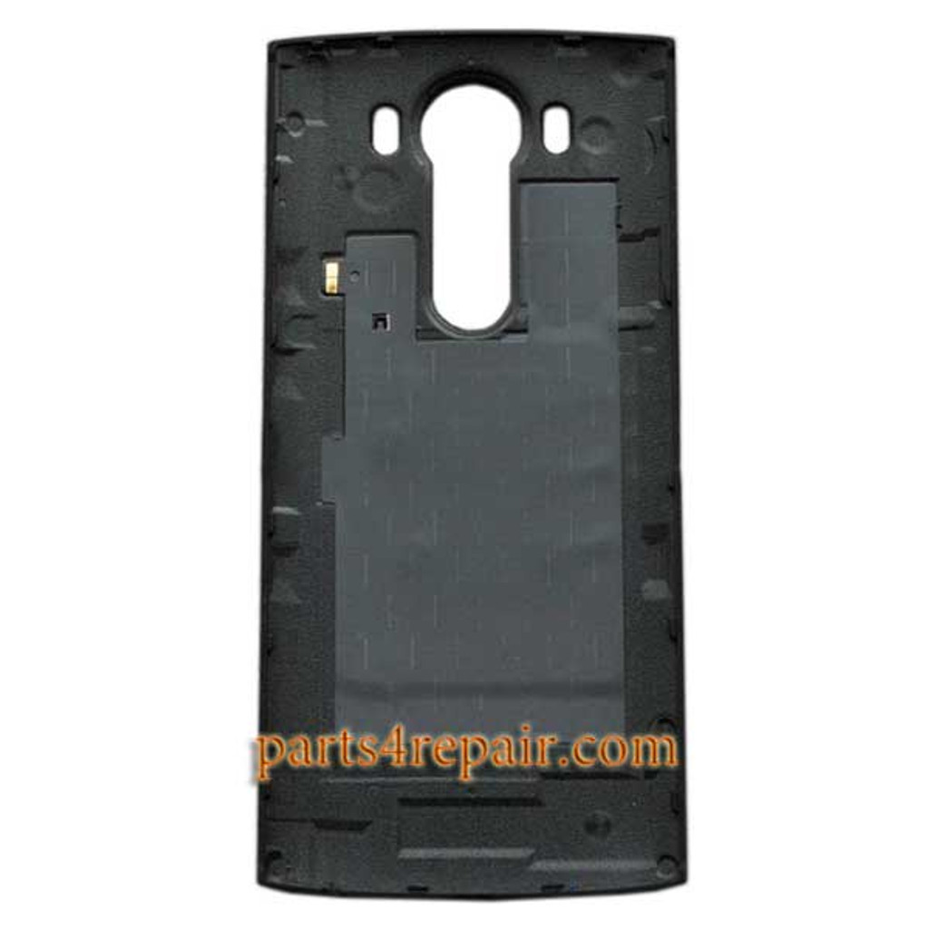Battery Cover with NFC for LG V10