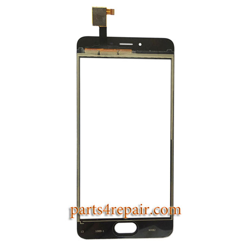 Touch Panel for Meizu m3s