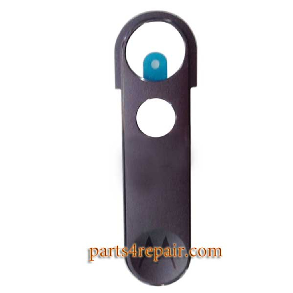 Logo Cover for Motorola X Play from www.parts4repair.com