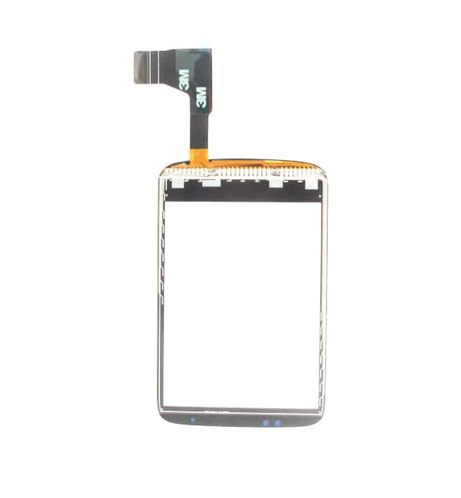 Touch Screen Digitizer for HTC Wildfire
