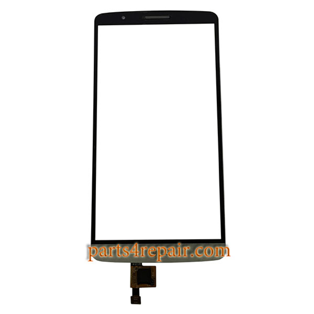 Touch Screen Digitizer for LG G3