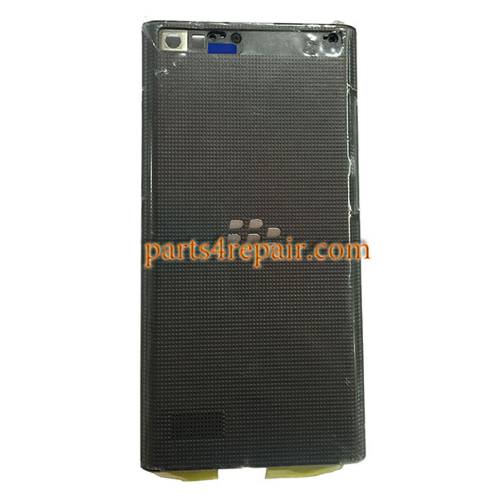 Back Housing Cover for BlackBerry Leap Z20