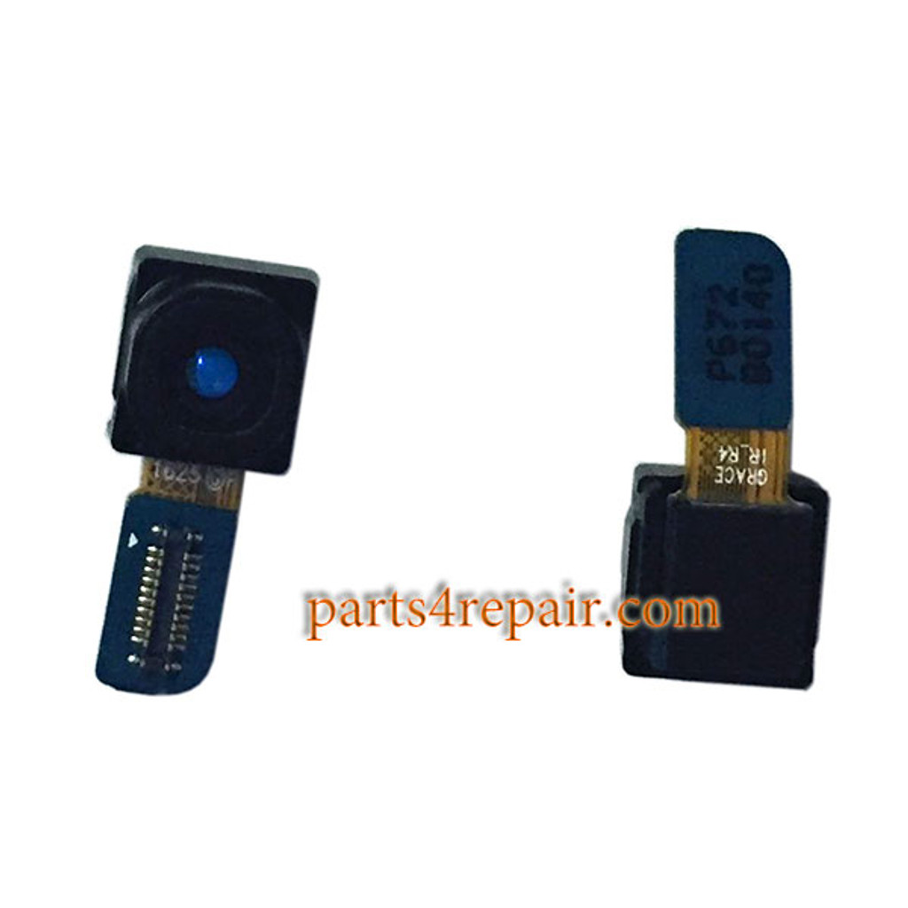 Front Camera Flex Cable for Samsung Galaxy Note 7 from www.parts4repair.com