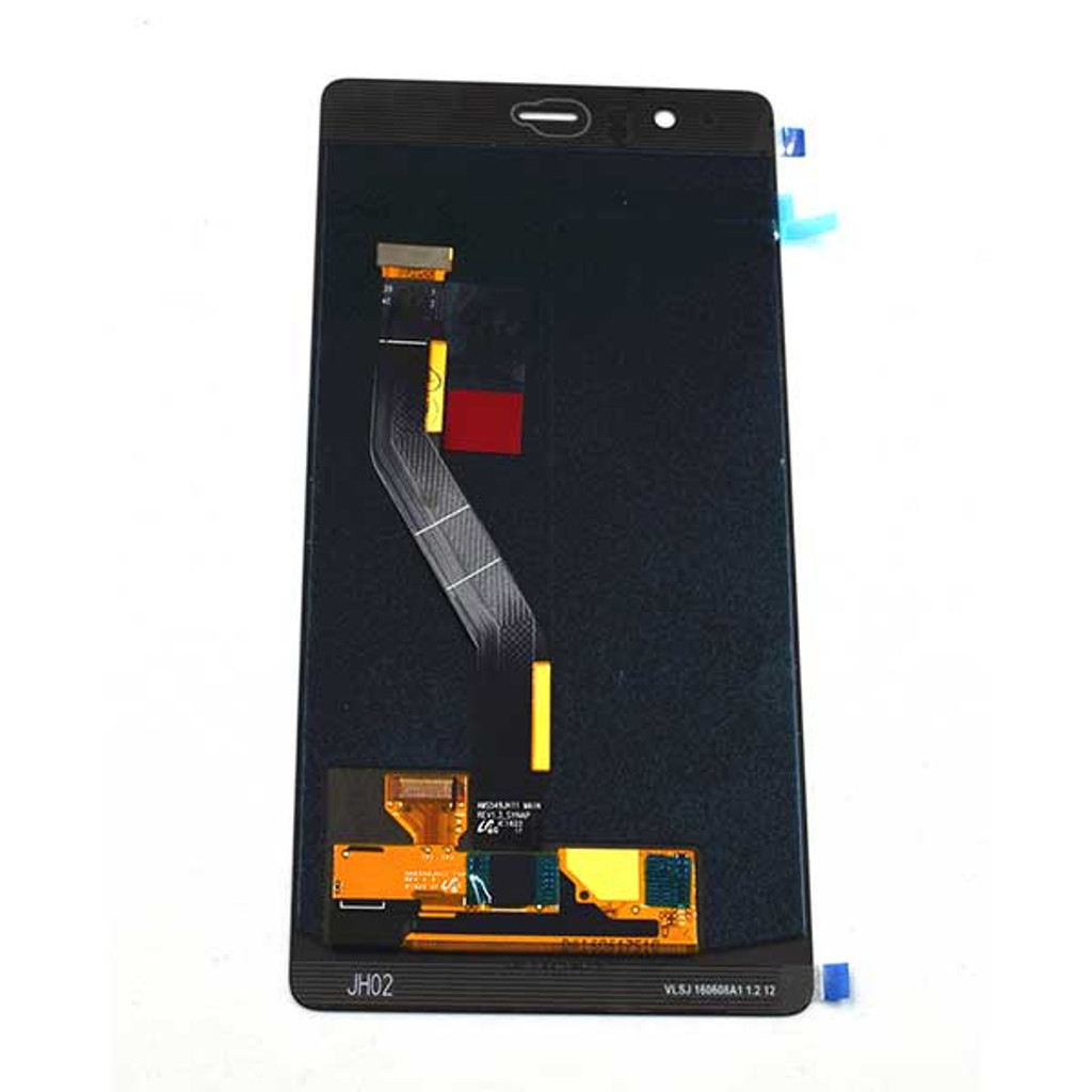 LCD Screen and Digitizer Assembly for Huawei P9 Plus