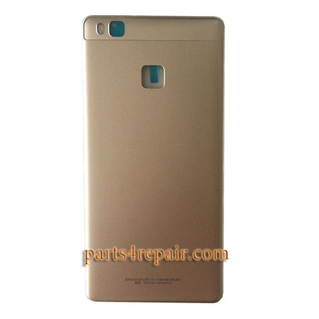 Back Cover for Huawei P9 Lite