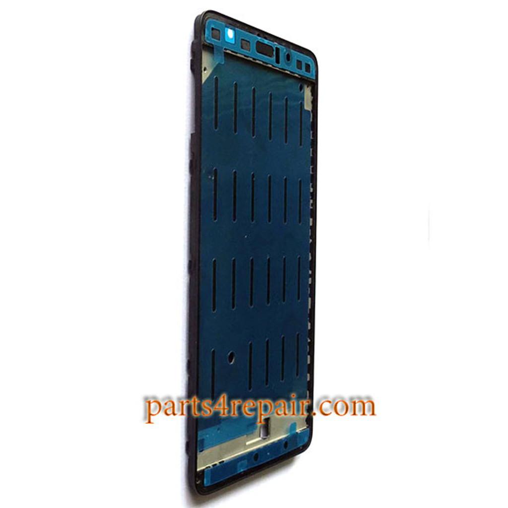 Xiaomi Mi 5s Plus Front Frame