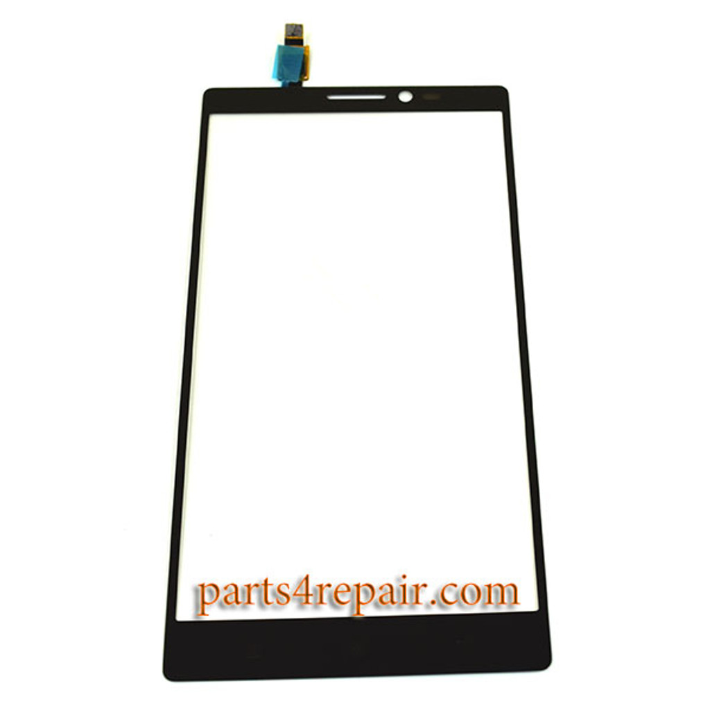 Touch Screen Digitizer for Lenovo Vibe Z2 Pro
