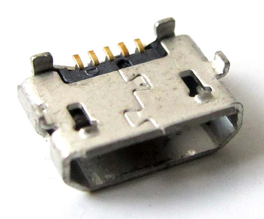 HTC Wildfire A3333 Charging Block Connector Port